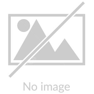 اطلاعیه مهم فروش سایت جیگرطلا